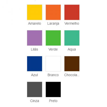 Cores One